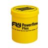 Fernox Powerflow Flux 350g White