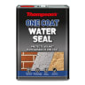 Thompson's One Coat Water Seal 5L Clear