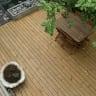 Redwood Decking PEFC 3600 x 125 x 32mm (act size 118 x 26)