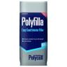 Polycell Polyfilla Easy Sand Interior Filler 2kg