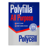 Polycell Polyfilla All Purpose Surface Filler 2kg