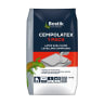Bostik Cempolatex Levelling Compound 25kg Grey