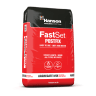 Hanson Fast Set Postfix Plastic Bag 20kg