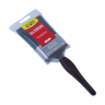 Fit For The Job All Purpose Paintbrush 3