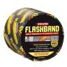 Bostik Flashband Flashing Tape 10M x 100mm Grey