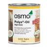 Osmo Polyx Original Oil 750ml Clear