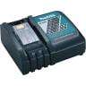 Makita 18V Lithium-Ion 4.0Ah Battery Charger