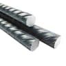 BRC High Tensile Reinforcement Bar 3m x 12mm