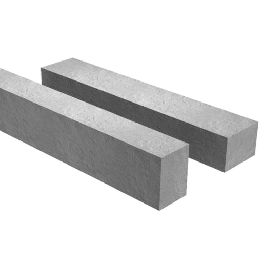 Supreme Concrete P220150 Pre-stressed Lintel 1500 x 65 x 215mm