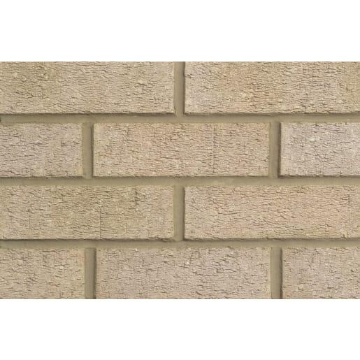Forterra Chatsworth Brick 65mm Grey