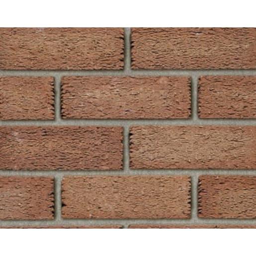 Ibstock Aldridge Anglian Beacon Brick 65mm Buff