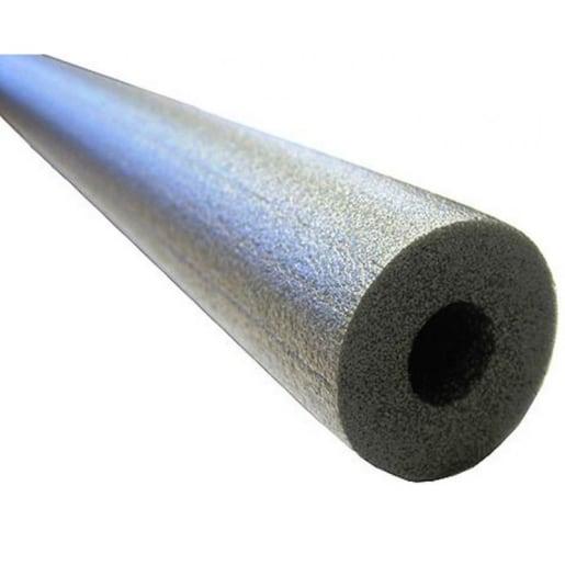 Climaflex Polyethylene Pipe Insulation 22mm x 2m