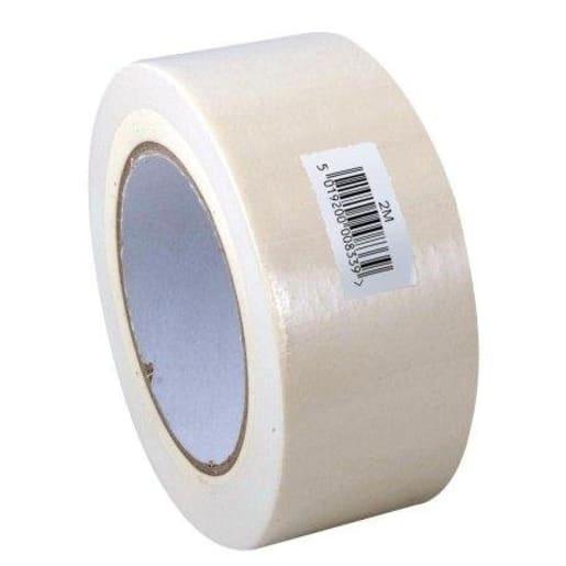 ProDec Masking Tape 50m x 50mm
