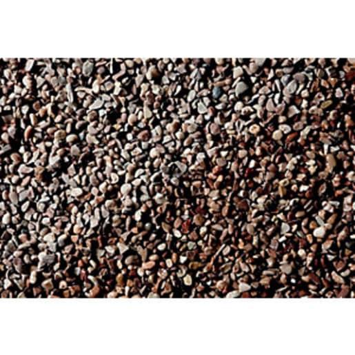 Gravel/Shingle 10mm Bulk Bag 800kg