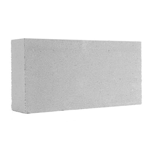 Medium Dense Concrete Block 7N 440 x 215 x 100mm