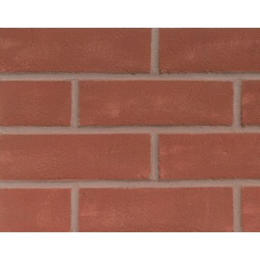 Forterra Atherstone Brick 65mm Red