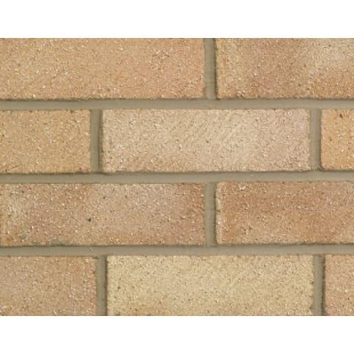 LBC Milton Brick 65mm Buff