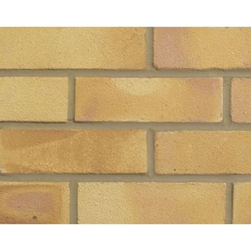 LBC Golden Brick 65mm Buff