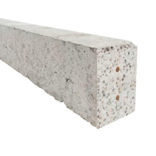 Supreme Concrete R15120 Pre-stressed Lintel 1200 x 100 x 140mm