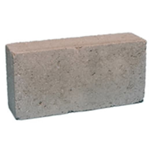 Solid Dense Concrete Block 7N 440 x 215 x 140mm