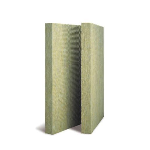 Rockwool Sound Insulation Slab 1200 x 400 x 100mm