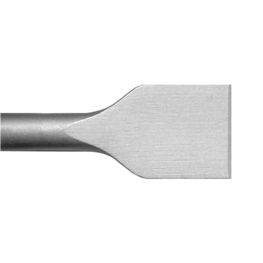 Irwin Speedhammer Plus Chisel Bit 250 x 40mm