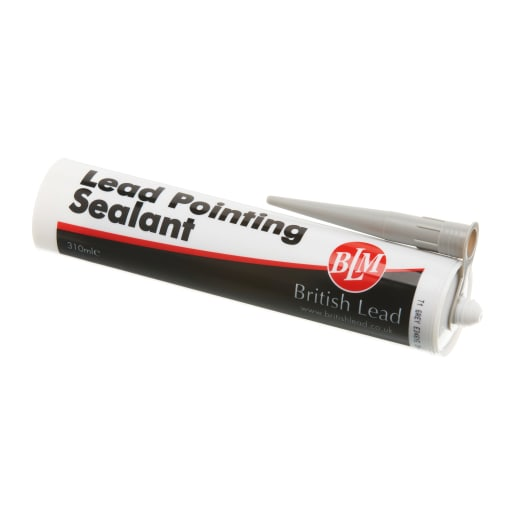 BLM Lead Pointing Sealant 310ml