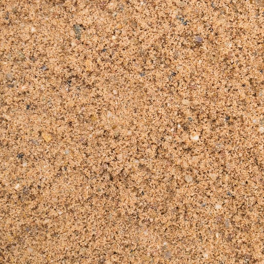 Sharp Concreting Sand Bulk Bag 800kg