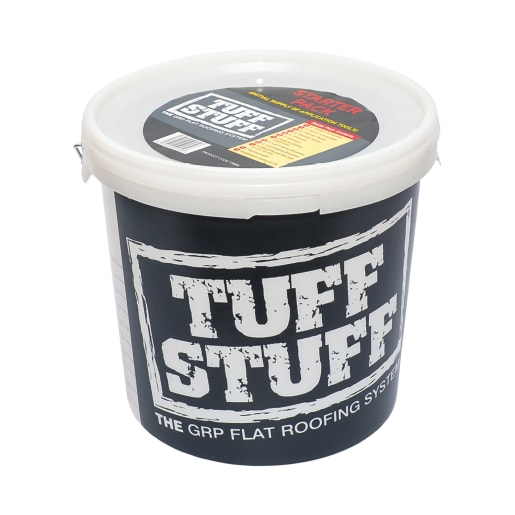 TuffStuff Roofing Application Tool Starter Pack