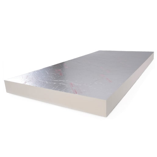 Celotex General Purpose Insulation Board 2400 x 1200 x 120mm