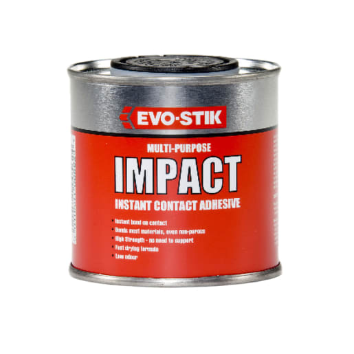 Evo-Stik Impact Adhesive 250ml
