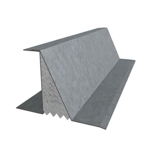 Birtley MD90 Supergalv Cavity Wall Steel Lintel 1500 x 154mm