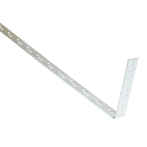 Expamet Restraining Strap Lateral Bent 600mm