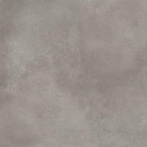 Vitripiazza Sand Dusk Porcelain Paving 900 x 600 x 20mm