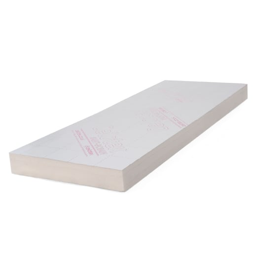 Celotex Cavity Wall Insulation Board 1200 x 450 x 50mm