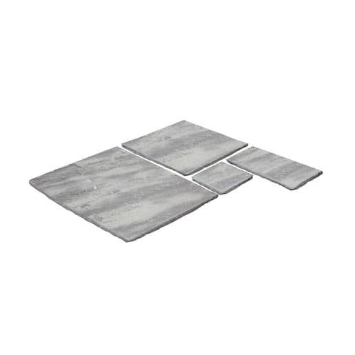 ClassicStone Calibrated Sandstone 600 Series Project Pack Graphite
