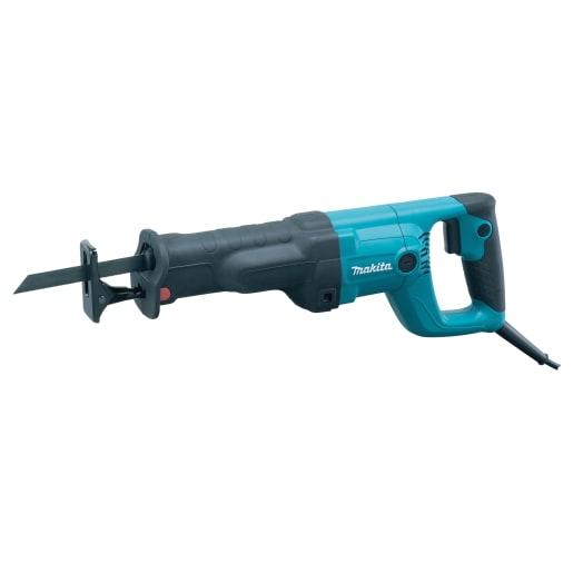Makita 240V Reciprocating Saw