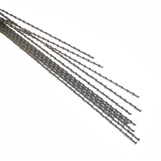 Ancon Staifix Crack Stitching Bar 6 x 1000mm
