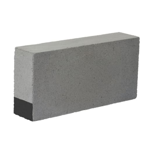 H+H Celcon 7.3N High Strength Block 440 x 215 x 100mm