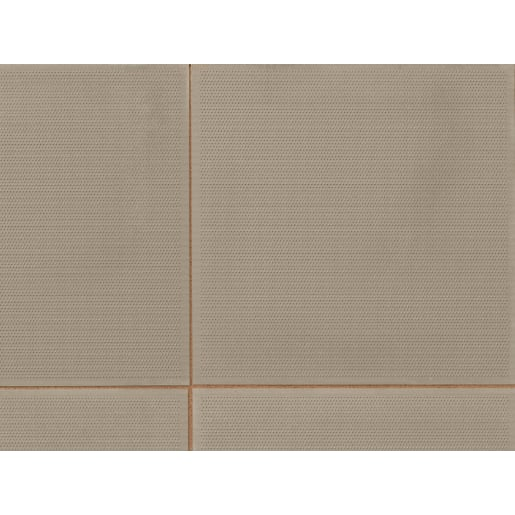 Marshalls Concrete Paving Flag BSS SE 450 x 450 x 50mm Natural
