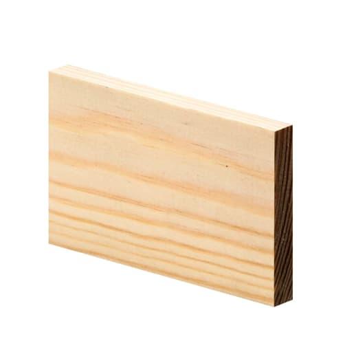 PEFC Standard Redwood PSE 32 x 150mm (Act Size 27 x 145mm)