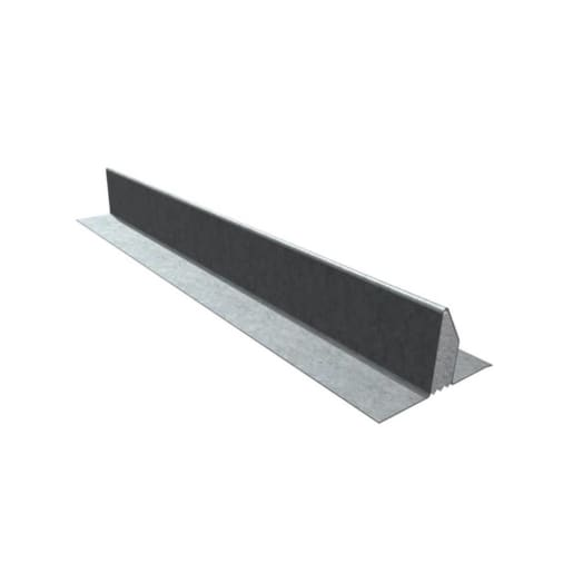 Birtley CB70 Supergalv Cavity Wall Steel Lintel 3000 x 185 x 260mm