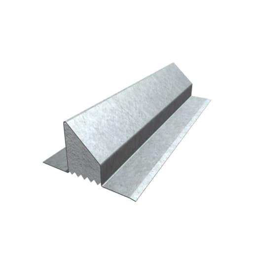 Birtley CB110 Supergalv Cavity Wall Steel Lintel 1800 x 134 x 300mm