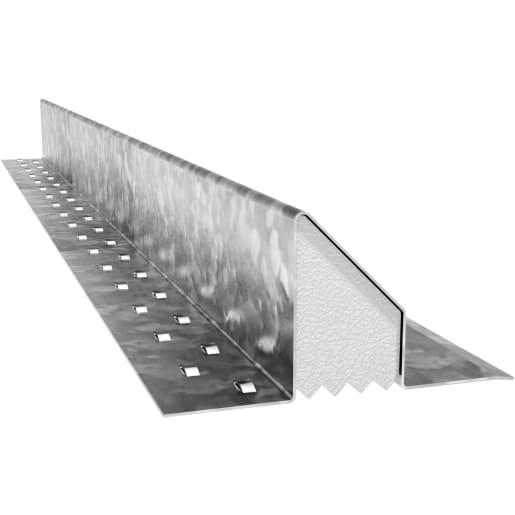 Birtley CB90 Supergalv Cavity Wall Steel Lintel 1950 x 132 x 280mm