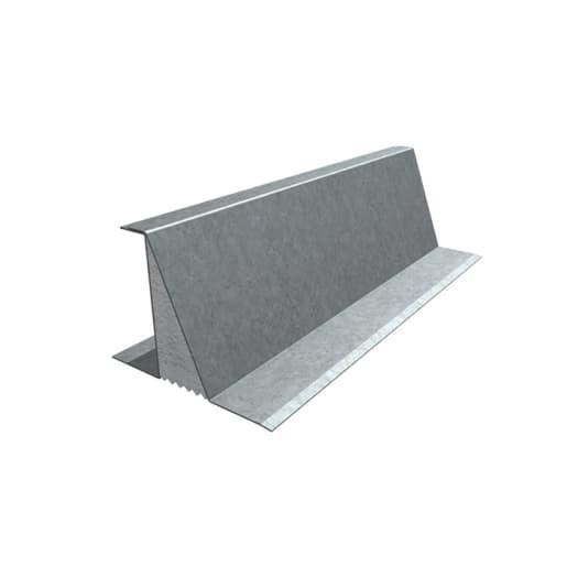 Birtley HD90 Supergalv Cavity Wall Steel Lintel 2100 x 231 x 280mm