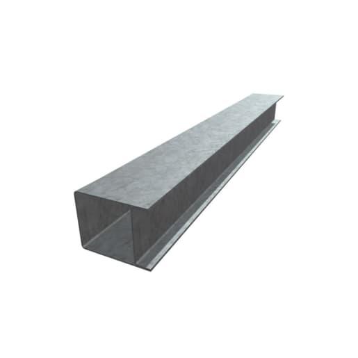 Birtley SB Internal Wall Box Lintel 3000 x 215 x 95mm