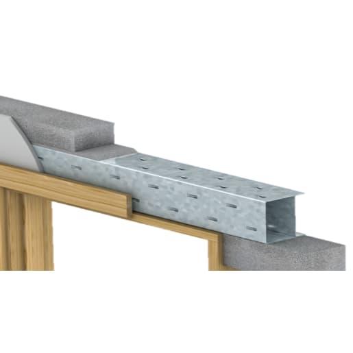 Birtley SB Internal Wall Box Lintel 2700 x 144 x 95mm
