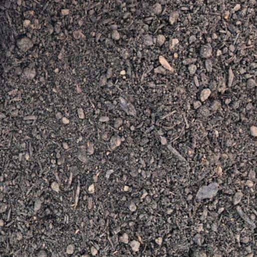 Top Soil Bulk Bag 800kg
