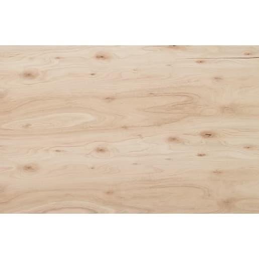 Lumin CCX Coniferous Plywood 2440 x 1220 x 18mm