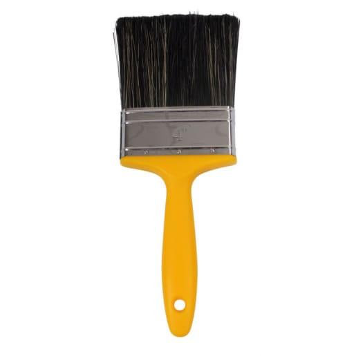 ProDec Flat Masonry Paintbrush 4